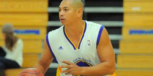 Hermes Castro